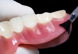 denturerepair