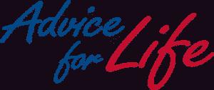 advice-for-life-logo-colour-300x126