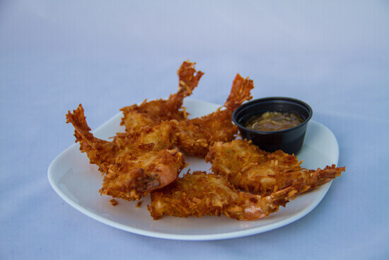 Coconut-Shrimp-1-1-1