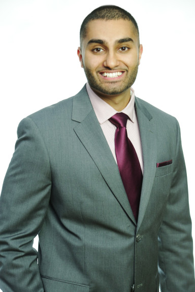 Harpreet Singh The Mortgage King