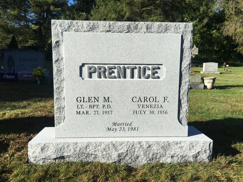 Affordable grave stones