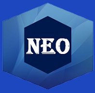 NEO Accounting & Tax Services, LLC