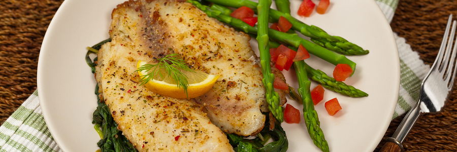 Are You Eating This Unhealthy Fish?