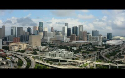 The City of Houston Success Story: Video