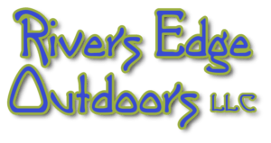Rivers Edge Outdoors