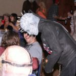 FrightNightFilmFest 2010_011