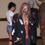 FrightNightFilmFest 2010_013