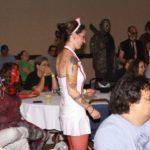 FrightNightFilmFest 2010_015