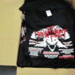 FrightNightFilmFest 2010_081