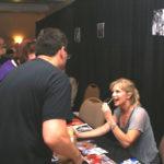 FrightNightFilmFest2011_021