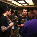 FrightNightFilmFest2011_022