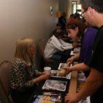 FrightNightFilmFest2011_051