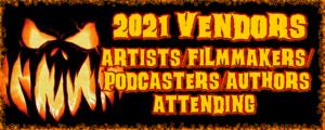 2021Vendors picture