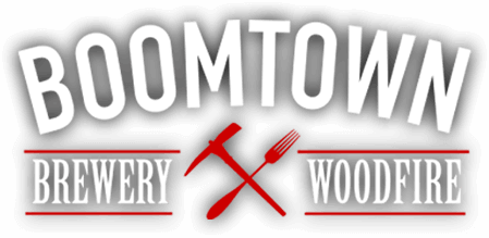 boomtown-logo-footer