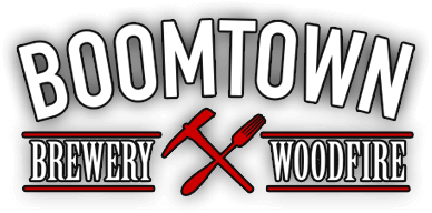 boomtown-logo-header