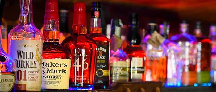 menu-cocktails