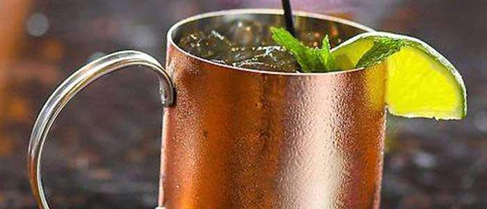 menu-mules-bee-cocktails-2