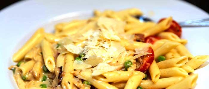 menu-pasta-4