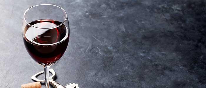 menu-red-wine