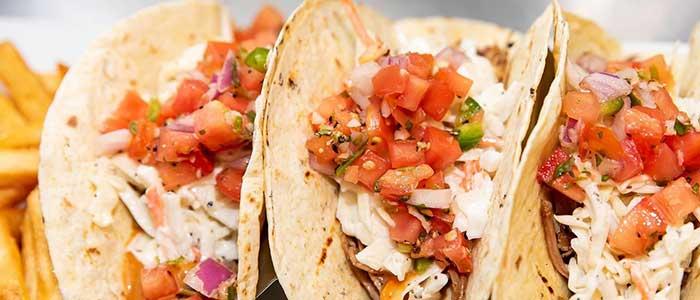 menu-tacos-2