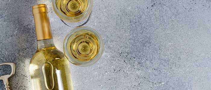 menu-white-wine