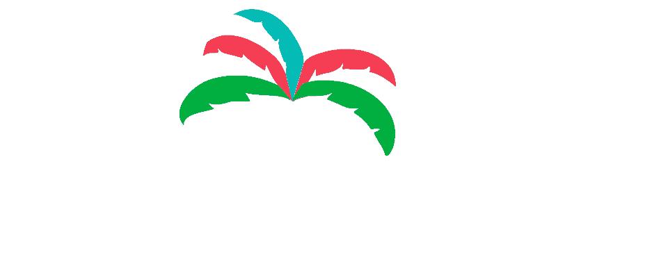whistling-bird-logo-white-color