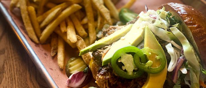 duluth-menu-burgers-2