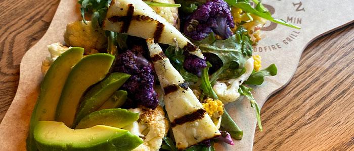 duluth-menu-salads-2