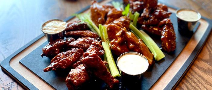 duluth-menu-wings