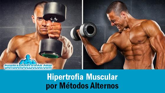 1-hipertrofia