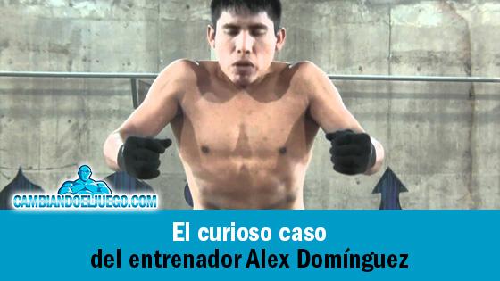1-alex