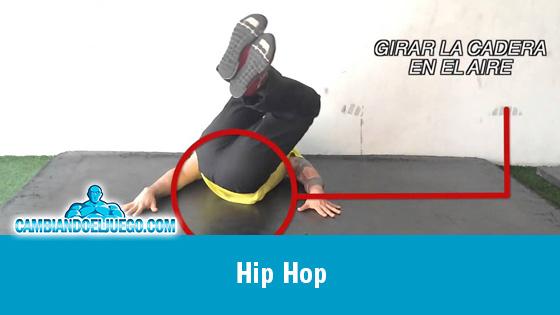 1-hip
