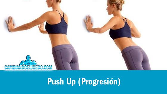 1-push