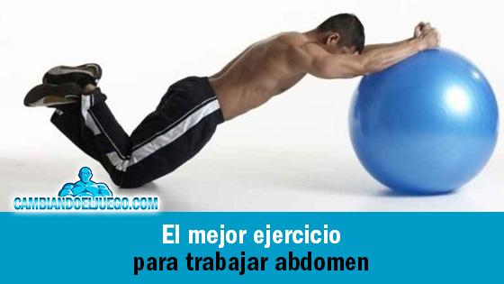 1-abdomen