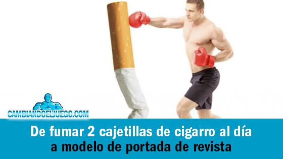 1-fumar