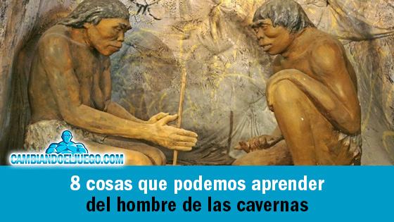 1-cavernas