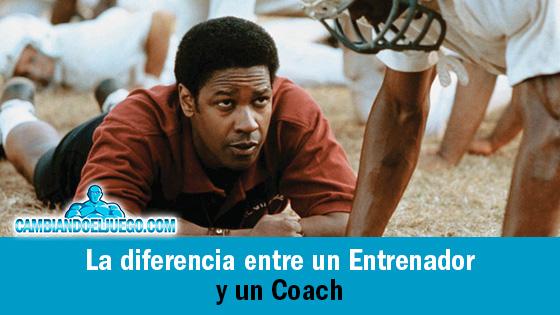 1-coach
