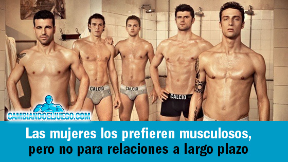 1-musculosos