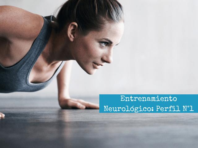 Entrenamiento Neurologico_ Perfil N°1