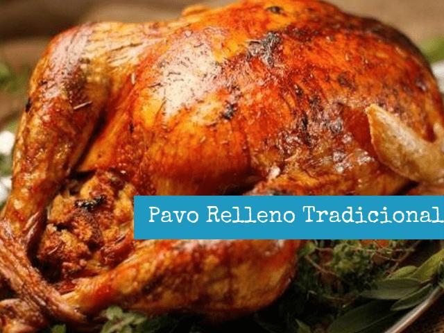 Pavo-Relleno-Tradicional