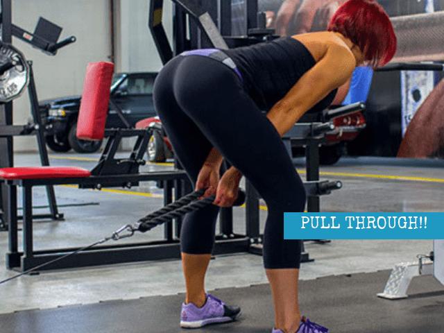 Pull Through_ ¡Todo acerca de este asombroso ejercicio! (1)