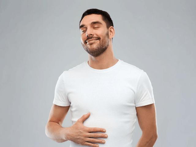 Deja de comer de mas consumiendo mas fibra