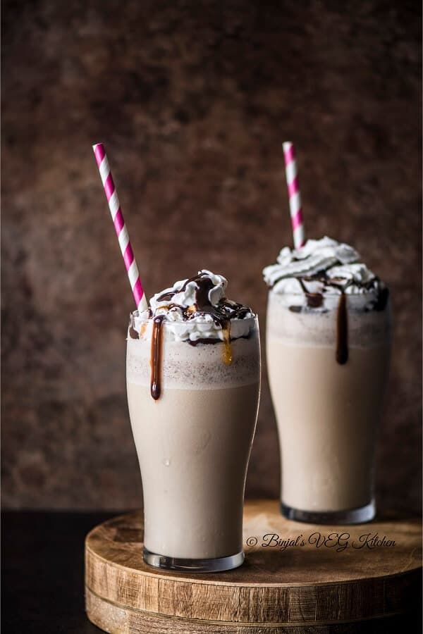 Homemade-Frappuccino-H1