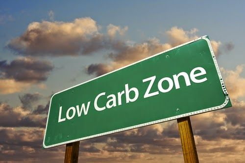 Low_carb_zone