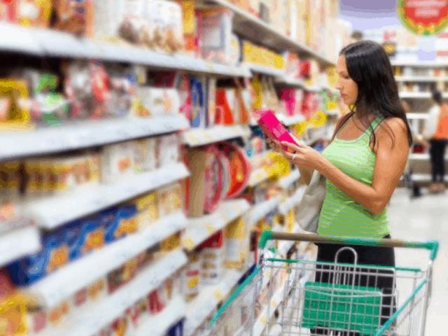 productos de supermercado que no pueden faltar en tu despensa