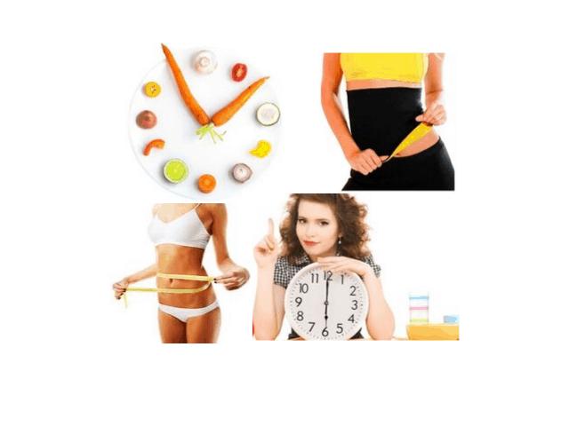 desmintiendo mitos para perder peso (1)