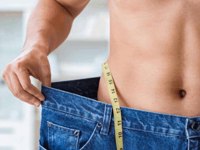 3 tips infalibles para perder peso que nadie te dice