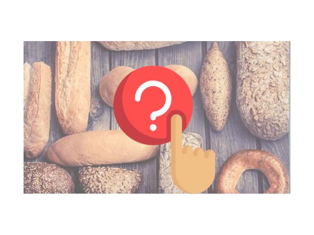 3 cosas que debes saber sobre los carbohidratos_ desmintiendo mitos