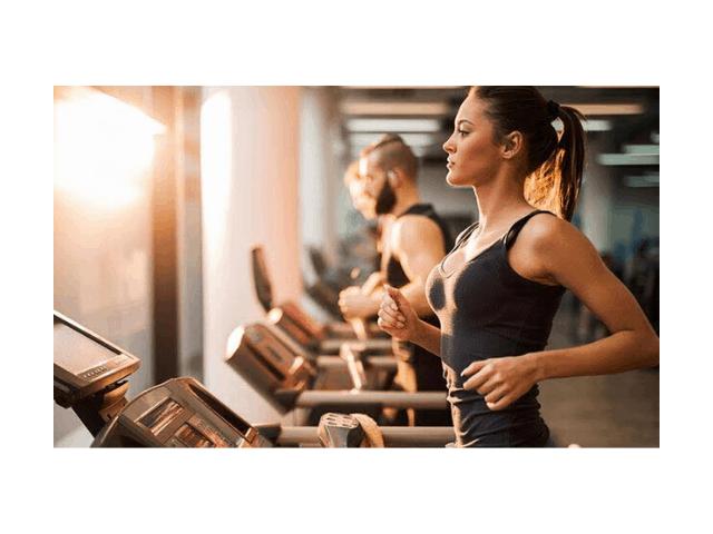 7 Hábitos Saludables Que Te Ayudarán A Obtener El Cuerpo De Tus Sueños