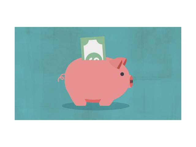 Conviértete En Un Genio Fit De Las Finanzas _ 5 Tips Para Ahorrar En Tu Vida Fitness
